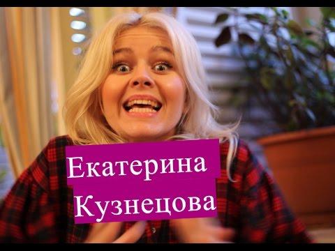Дарина Лобода фильмография актрисы Ближнего Зарубежья