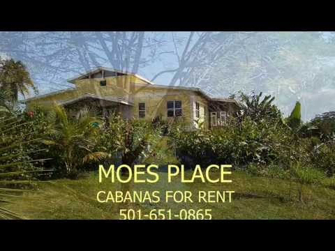 Belize Vacation Rentals In San Ignacio Cayo Santa Familia Road (501) 651 0865   OkBelize.Com