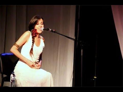 La Jose - Espiral - Iberian & Flamenco Fusion