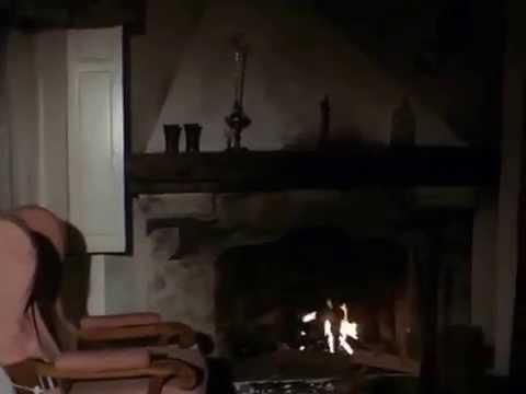 A nőstényfarkas kísértete (Wilczyca, 1983) Magyarul beszélő teljes film letöltés