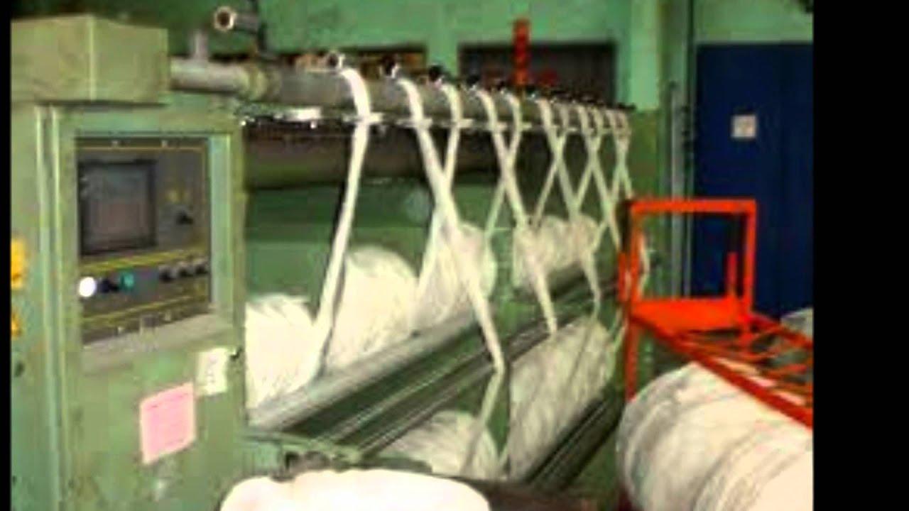 Circuito Productivo De La Lana : Proceso productivo de la lana youtube