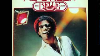 Al Green - The Belle Album [Full Album]