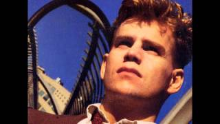 Al Corley - Show her everything - 1986