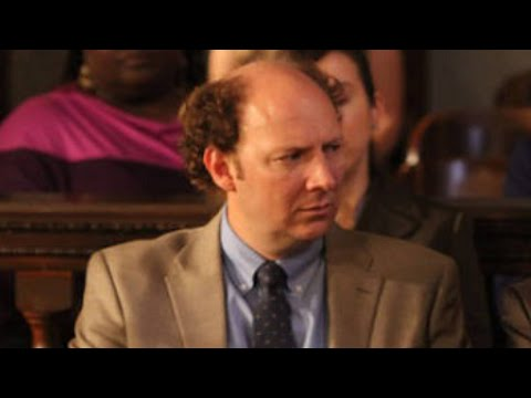 Veep: Best of Roger Furlong