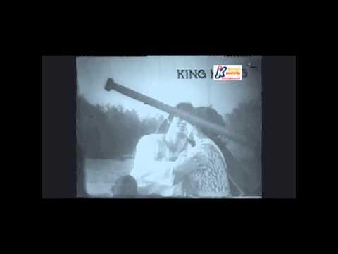 Ferdous Wahid ft. Sabina Yasmin - Amar premer tori  boiya chole (audio remastered)
