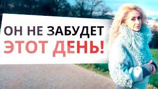 Куда пойти на ПЕРВОЕ СВИДАНИЕ!? Юлия Ланске