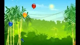 Jumper прыгун играть в игры для девочек