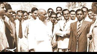VEER Ni Varta    ' Sardar ' Vallabhbhai Patel