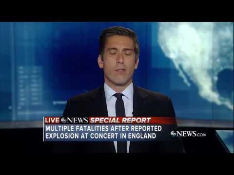 ariana-grande-concert-explosion-manchester-19-dead-5/22/2017