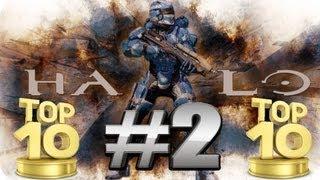 Top-10-Halo-4-Las-Mejores-Jugadas-2