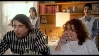 Frasi Vacanze Di Natale 95.I Cinepanettoni Che Hanno Fatto La Storia D Italia Vanzina E Il Primo Vacanze Di Natale Libro Media E Tv