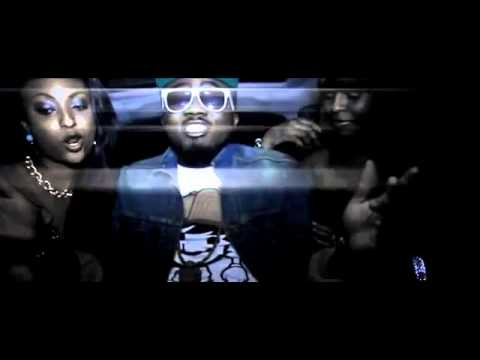 Ice Prince   Super Star   Video Dailymotion