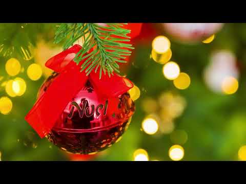 Christmas Music on Sirius xm 2017 - Best Christmas Music 2017