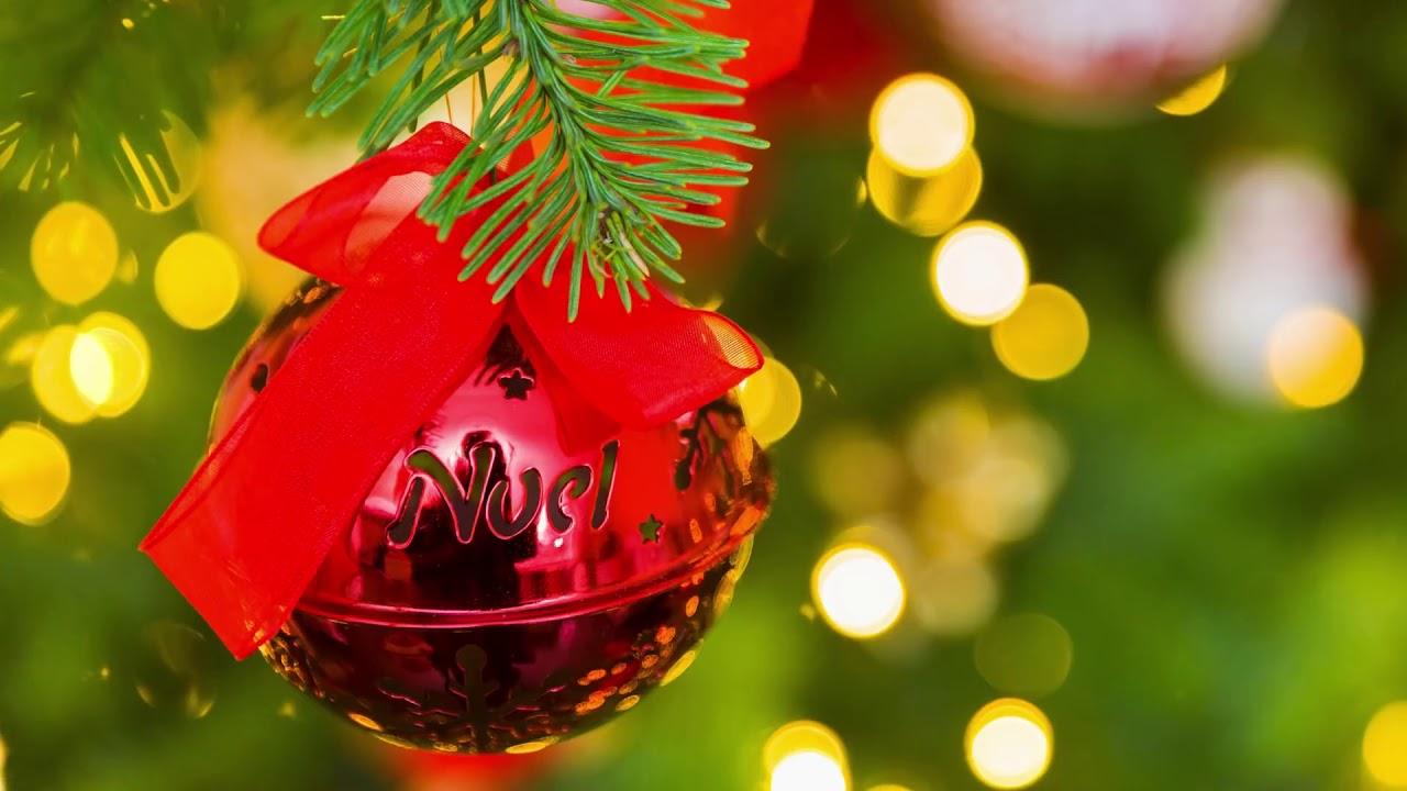 Sirius Xm Radio Holiday Music Channel   tourismstyle.co