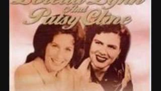 I Remember Patsy