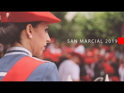 San Marcial 2019   Txingudi Online