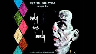 Watch Frank Sinatra Gone With The Wind video