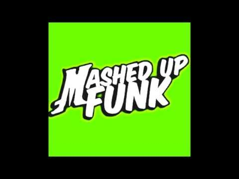 Mashed Up Funk - The Mia Jive
