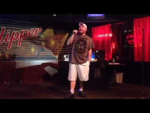 Interior Decorating, Chromecast, & Karaoke