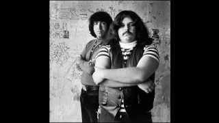 Grateful Dead - Easy Wind - Fillmore West November 1969