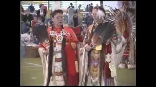 Индейцы в США больше не снимают скальпы