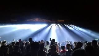Video ERIC PRYDZ (CIREZ D) @ A SUMMER STORY  [ 23-06-2017] download MP3, 3GP, MP4, WEBM, AVI, FLV Januari 2018
