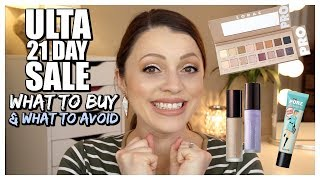 full face using sephora tester makeup