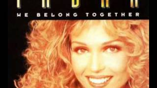Watch Indra We Belong Together video