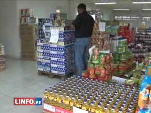 destockage alimentaire 01