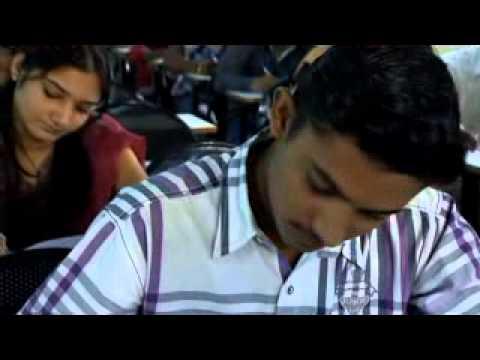 Yashaswi Institute of Technology/Y.I.T./Learn & Earn