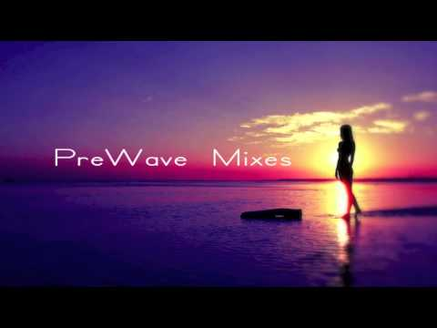 The Sunset Sessions Vol.2 - Progressive & Chilled Trance