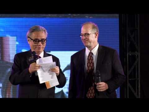 Top 100 PCDN 2011 - Mark Of Respect 6