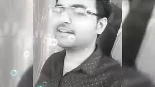 Tere Naina Maar Hi Daalenge • Jai Ho • Salman Khan • Shaan l Rahul Nagpal l Live Non Studio