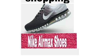 on sale e579a c1b1a Nike Air Max Axis Toddlers Shoes — Wishlist Buddy