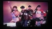 El Shaka Estrella Tv