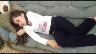 Пародия на  клип I Got Love (#NR)