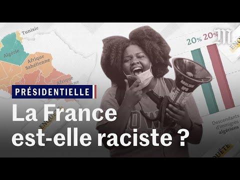 Peut-on mesurer le racisme en France ?