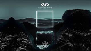 Dyro - Bring It Down (MXBM Intro Edit) (Martin Garrix Intro @EDC Las Vegas 2018)