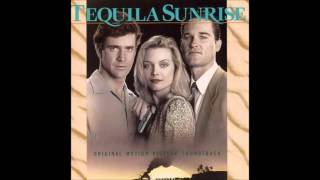 Tequila Sunrise (OST) - Jo