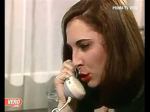 Telenovela Manuela Episodio 167 HD
