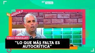 ¿Cuánto cobraban los suplentes en Alianza Lima? Esto dijo Daniel Ahmed | AL ÁNGULO