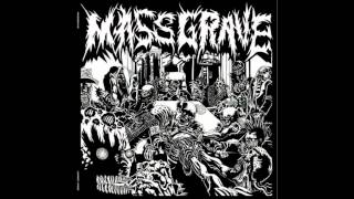 MassGrave - People Are the Problem LP FULL ALBUM (2006 - Grindcore / Crust Punk)