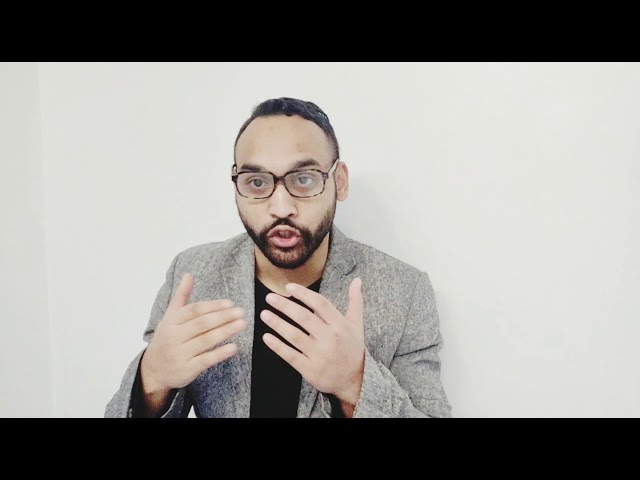 Ignore the GURUS | SMMA with Abul Hussain