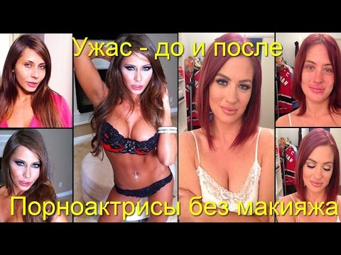 Русское порно красавицы из России снимаются в