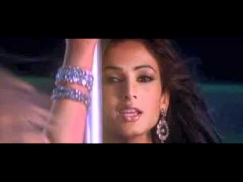 Lambi Judai from Jannat sung by Bindu Bhansali