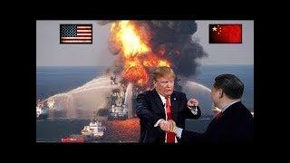 Triệt hạ kinh tế Trung Quốc nghiêm trọng nhưng đây mới là mục đích Donald Trump muốn nhằm vào