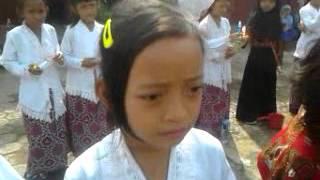 Pepsodent Goes To SD Negeri Sukajaya Pagaden
