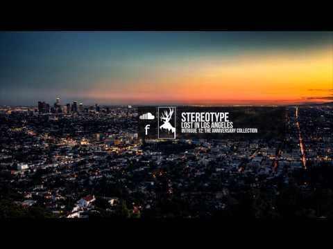 Stereotype - Lost in Los Angeles