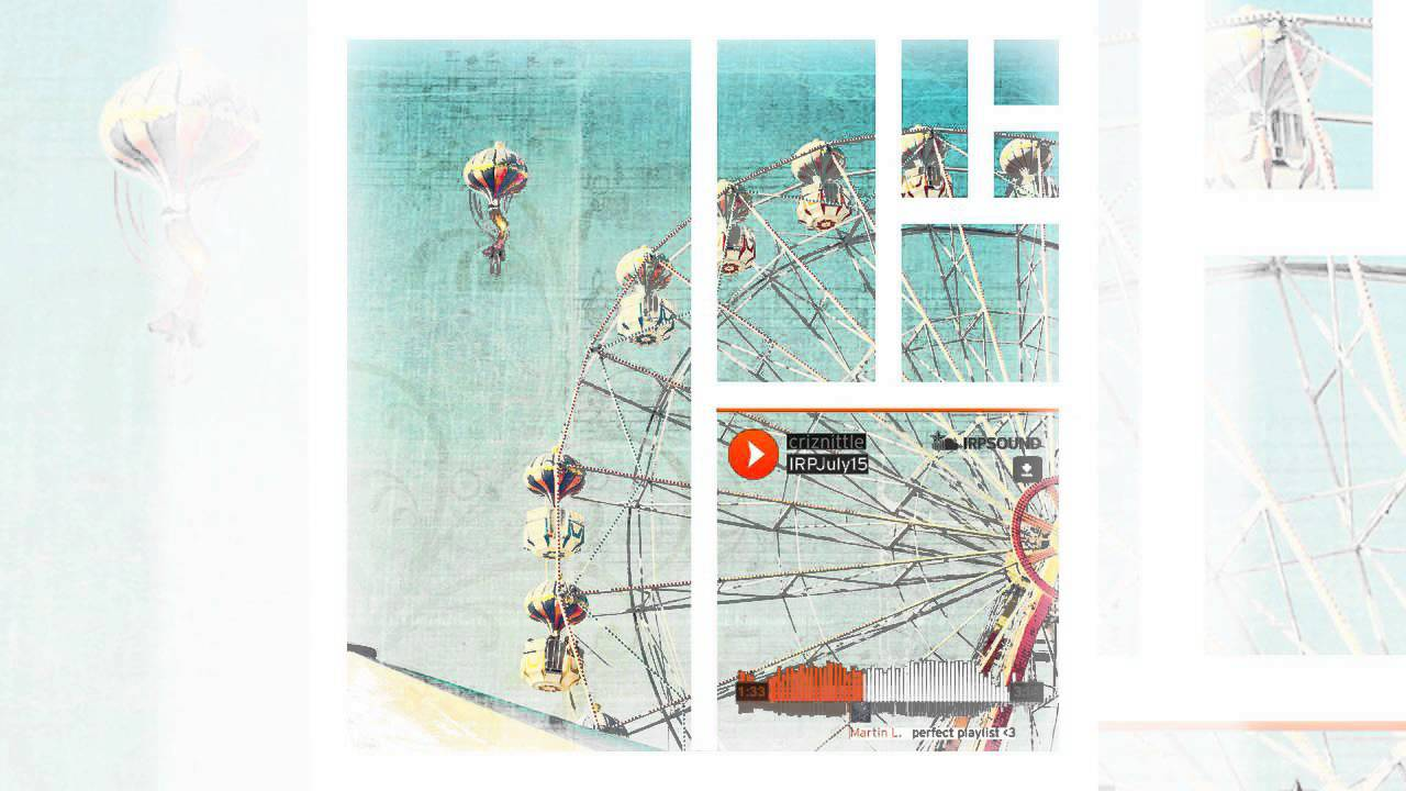 songs-of-water-eleven-miles-irpjuly2015