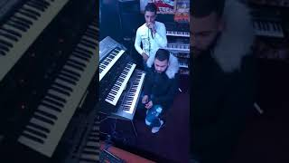 Gambar cover Studio ATM chof chof jdid 2018